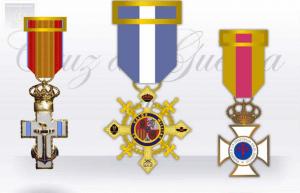 condecoraciones-cruz-de-guerra
